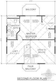 log cabin kits floor plans charming log cabin kit cozy homes
