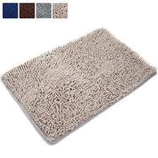 Microfiber Runner Rug 277 Best Rugs Images On Pinterest Area Rugs Rugs And Bath Mat