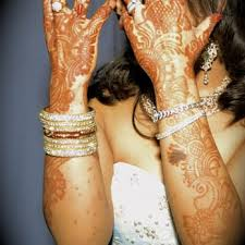 henna tattoo chicago prices 21 best tattoo piercing ideas images