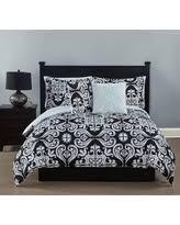 Dahlia 5 Piece Comforter And by Hello Winter 50 Off Helena 10 Piece Comforter Set Grey