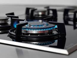 Cooktop Glass Repair Cooktop Repair Appliance Repair Miami Coral Gables