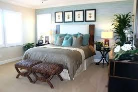 themed bedroom ideas themed master bedroom modern themed master bedroom