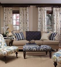 decor palladian window treatments for traditional living room