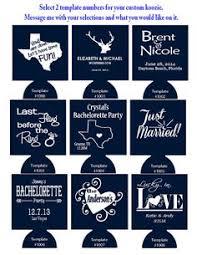 popular wedding sayings sayings for a wedding koozie search 2015