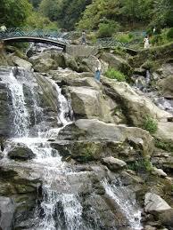 Rock Garden Darjeeling File Rock Garden Darjeeling West Bengal India 4 Jpg Wikimedia