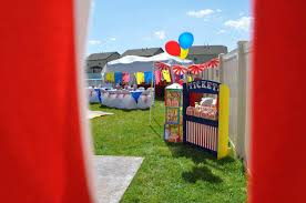 party ideas for kids 10 kids backyard party ideas tinyme