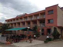chambres d hotes propriano hotel hibiscus propriano