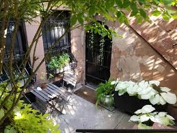 chambre d hote york manhattan 119th b b bed breakfast york city