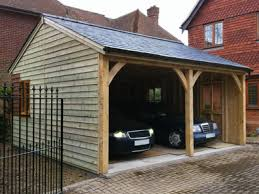 Attached Carport Designs by Carport Design Ideas Pictures
