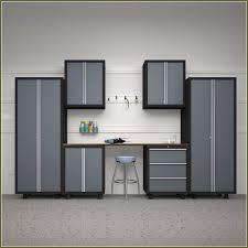 kitchen desaign natalie kitchen cabinet set modern new 2017