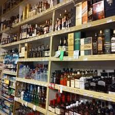 wine delivery los angeles sams saticoy liquor delivery service 33 photos 37 reviews