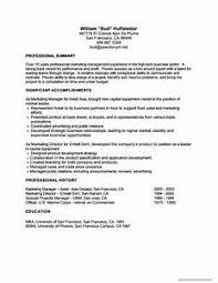 resume samples professional summary professional summary for resume examples 80 images dana n