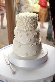 how much do wedding cakes cost how much do wedding cakes cost wedding ideas
