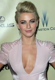 julia hough new haircut julianne hough 25 most impressive and trendy hairstyles for your