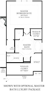 small bedroom floor plans master bedroom layout ideas plans small bedroom floor plans