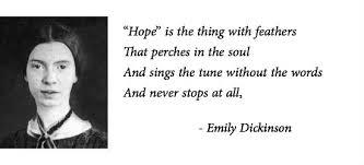 emily dickinson biography death poet seers