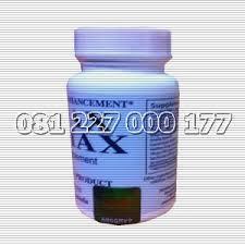 vimax asli obat pembesar penis kota sumatera barat