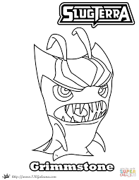 halloween puzzle printable halloween grimmstoner coloring page free printable coloring pages
