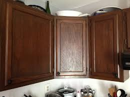 how to gel stain kitchen cabinets gel stain kitchen cabinets picture affordable modern home decor