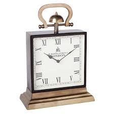 Large Silver Mantel Clock Image Gallery Large Mantel Clocks