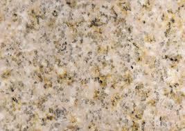 Granite Bathroom Vanity Top by Lesscare U003e Bathroom U003e Vanity Tops U003e Granite Tops U003e Wheat