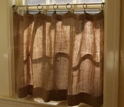 Window Treatment Ideas For Bathroom Colors 353 Best Window Treatments Images On Pinterest Curtains Diy