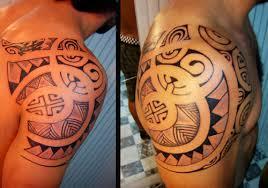 meaning maori