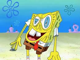 Spongebob Meme Face - 172a face freeze page 2 season 8 spongebuddy mania forums