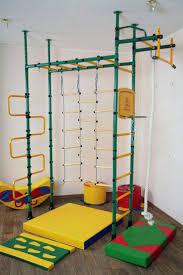 best 25 kids gym ideas on pinterest indoor jungle gym indoor