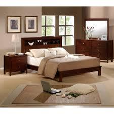 bedroom ideas amazing rooms to go naples champagne bedroom set