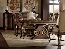 kincaid queen anne dining room furniture