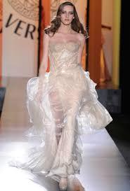 versace wedding dresses s favorite wedding dress designers sacks productions