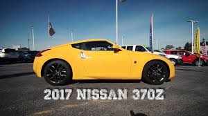 nissan 370z used parts used 2017 nissan 370z for sale at the rock river block in rockford