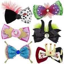 disney interchangeable bows for mouse ears popsugar smart living