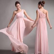 wedding dresses goddess style 2014 bridesmaid dresses princess style goddess one