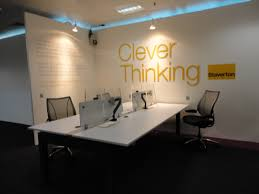 Cool Technology Office Interiors Google Search Office