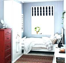 decoration ideas for bedrooms ikea room ideas bedroom ideas ikea bedrooms ideas uk brideandtribe co