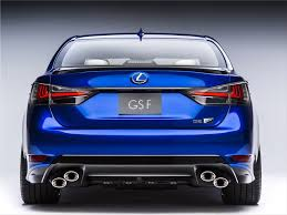 lexus sedan horsepower lexus gs f sports sedan lexus car pictures
