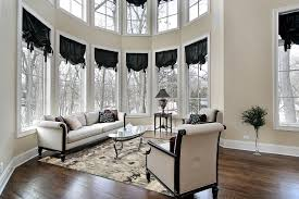Grey Living Room Rug Flooring Ikat Rug 8x10 Grey Area Rug Cobalt Blue Area Rug