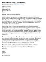 Cover Letter For Engineering Job Cover Letter For Mechanical Engineering Job Pdf Docoments Ojazlink