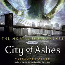 the mortal instruments city of ashes u0027 will resume shooting in