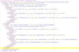 spagobi composed document engine spagobi server document