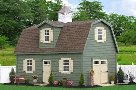 attractive two story shed house 7 tiny house listings woxli com