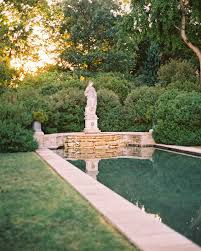 Cheekwood Botanical Gardens Museum Of Art by 18 Beautiful Botanical Garden Wedding Venues Martha Stewart Weddings