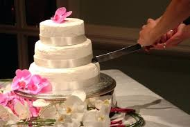 wedding cake lewis wedding cake cutting knife set lewis summer dress for your