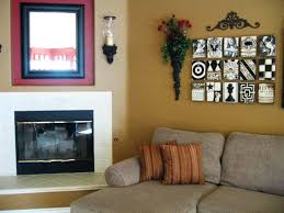 home interior jesus figurines diy living room wall decorating ideas large size of living