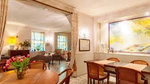 chambre d h es fr hotel chambres d hotes la villa alienor les andelys from