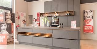 cuisine plus cuisine équipée meubles de cuisine et accessoires de cuisine sur