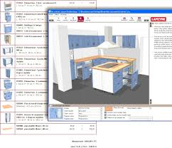 cuisine ikea logiciel fabrication meuble gratuit 10 avec charming outil de conception 3d