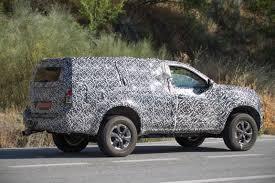 nissan pathfinder hybrid 2018 nissan pathfinder mpg test ausi suv truck 4wd